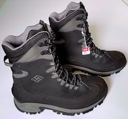 Columbia Womens Bugaboot XTM BL1573-010 BOOTS 600 GR MID CAL