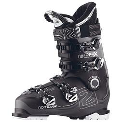 Salomon X Pro 100 Ski Boots - 2017 - Men's - 26.5 MP / US 8.