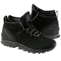 ADIDAS ZX FLUX BOOTS WINTER MEN SIZE 10 NEW W/O BOX!!!!